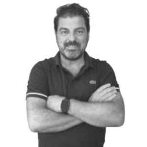 Avelino_Correa