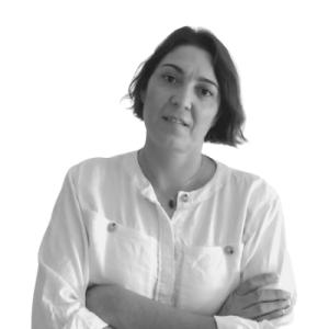 Ana Adán