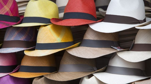 Tecnica-6-sombreros