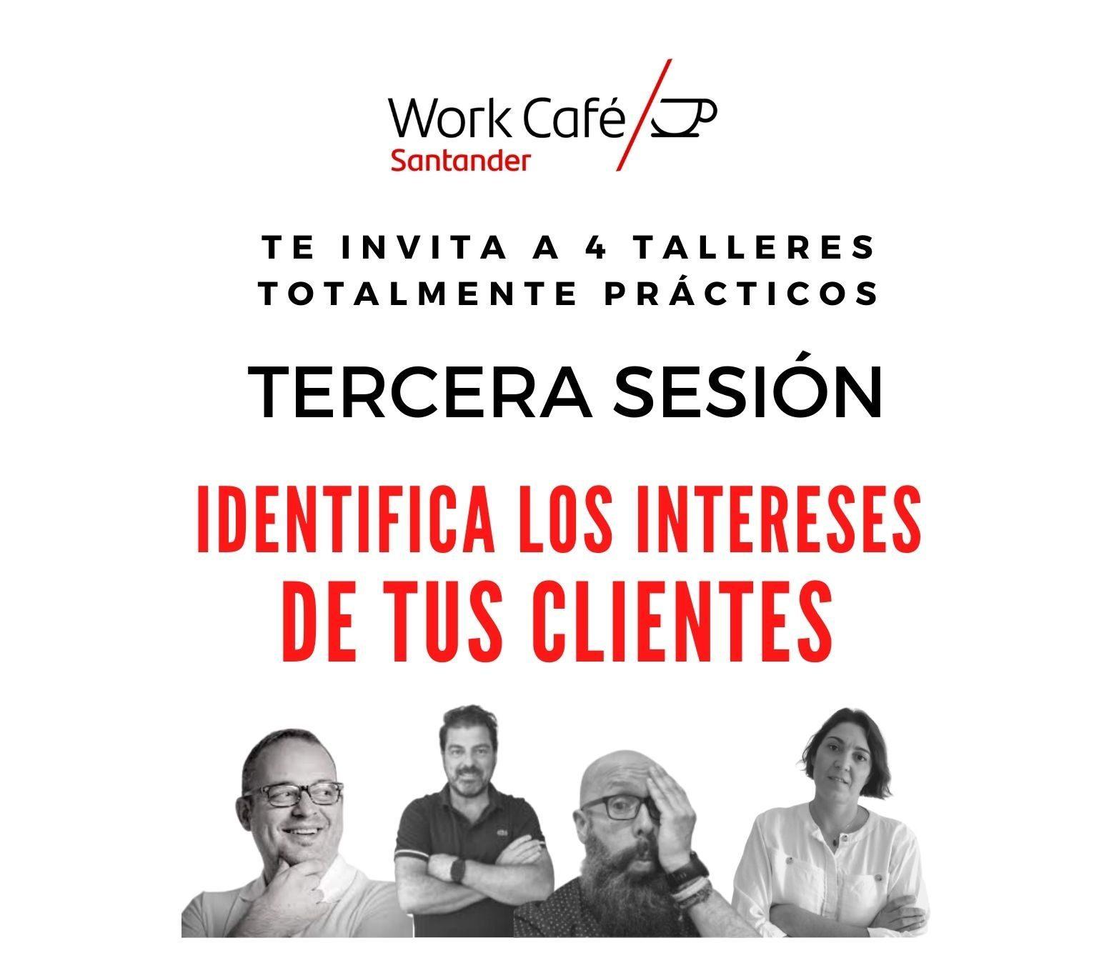 Banner_3_sesion_Work_Cafe_4noviembre2021