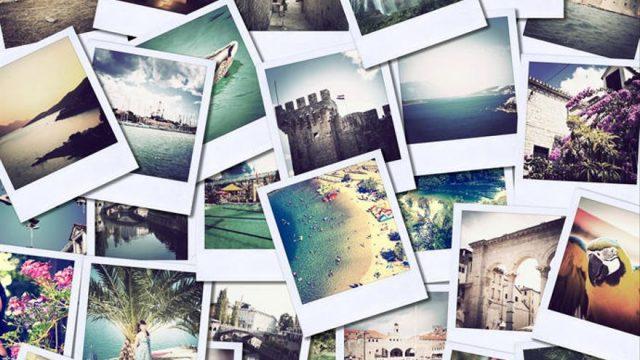 fotoproyeccion