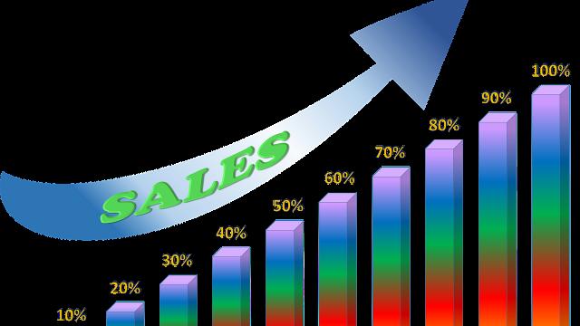 generar-ventas