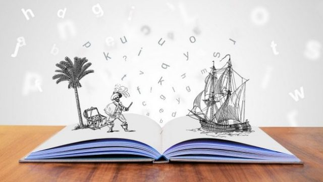 ventas-storytelling