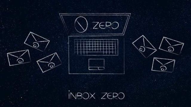 Como-Inbox-Zero