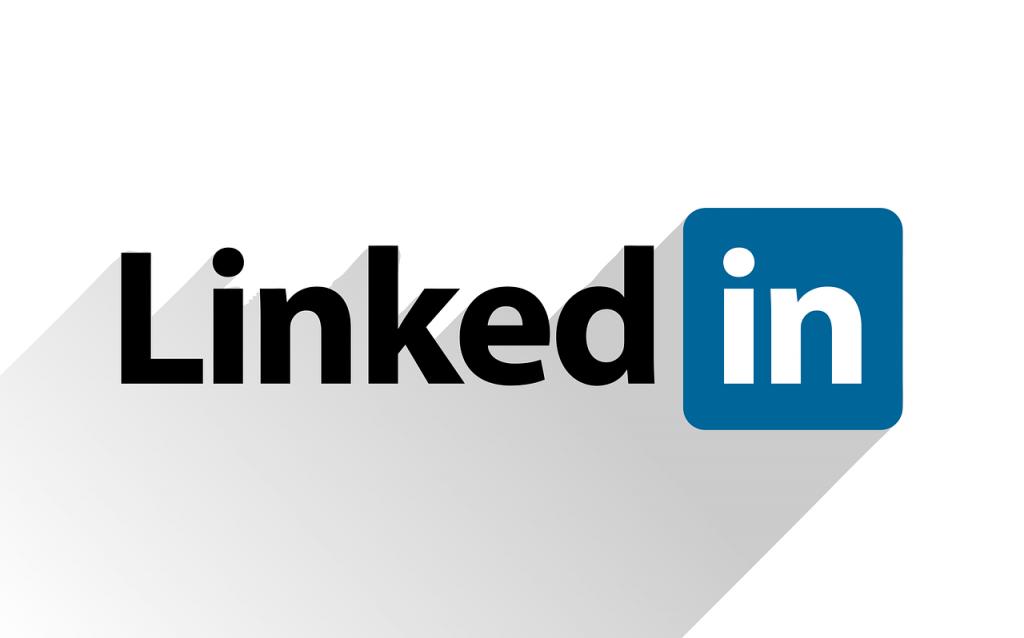 utilidad de LinkedIn