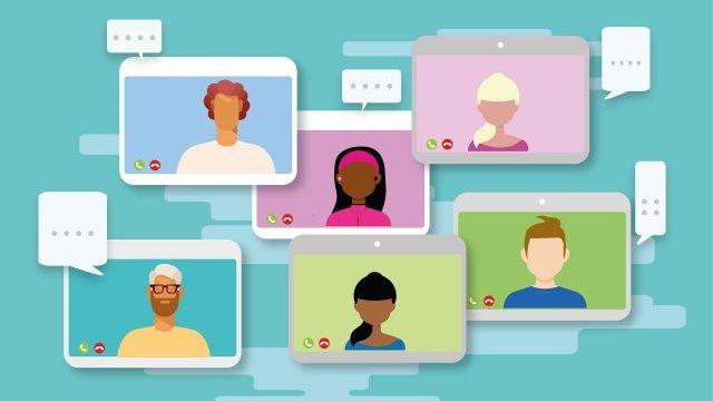 dinamiza encuentros online